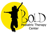 Bold Pediatric Therapy Center